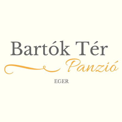Bartók Tér Panzió Eger